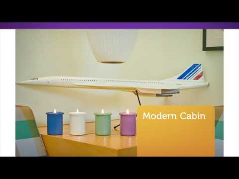 CABINITE Los Angeles CA - Cabin Home Goods
