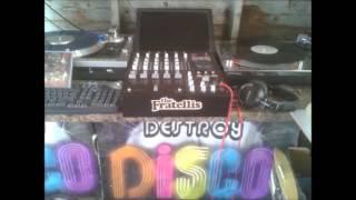 kellys( harmony) portrush dj scott and mc crazy b 93/94