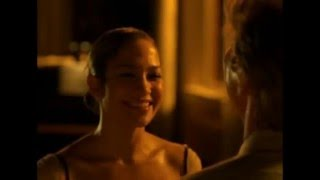 Dancing Art TOP 100  Richard Gere and Jennifer Lopez