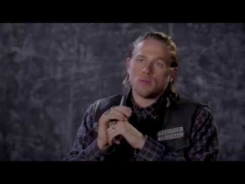 sons-of-anarchy-season-7-:-inside-the-final-ride---the-point-of-no-return-[hd]-trailer