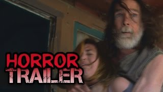 Expressway To Your Skull - Horror Trailer HD (2015).