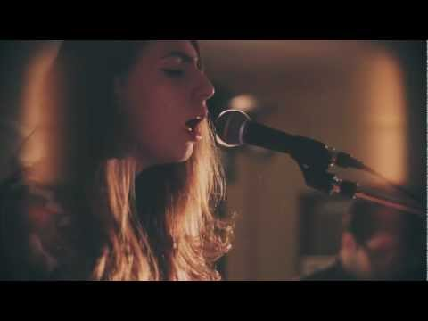 Lights Out! - Wayfaring Live Session