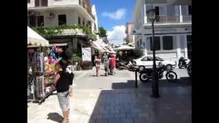 Отдых в Греции(, 2014-06-04T07:43:21.000Z)