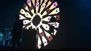 The Wombats - Ice Cream, Live@SSE Arena Wembley