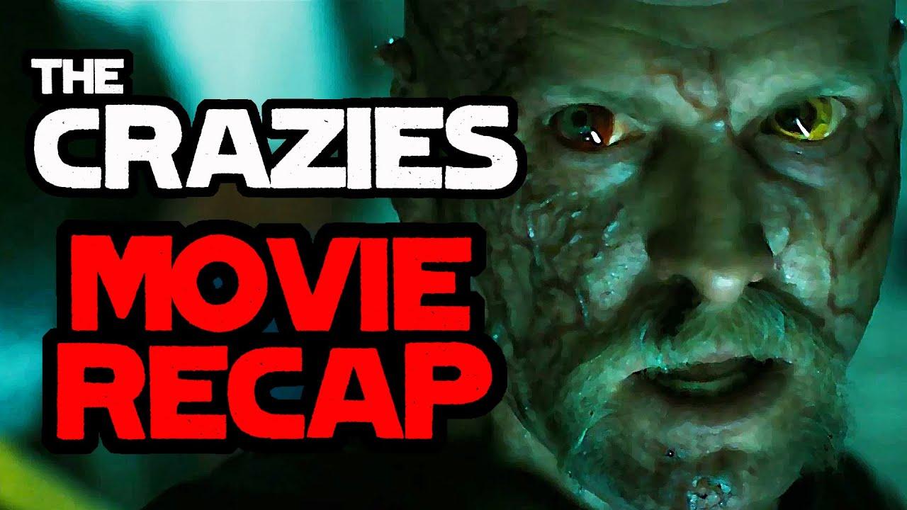 Download The Crazies (2010) - Horror Movie Recap