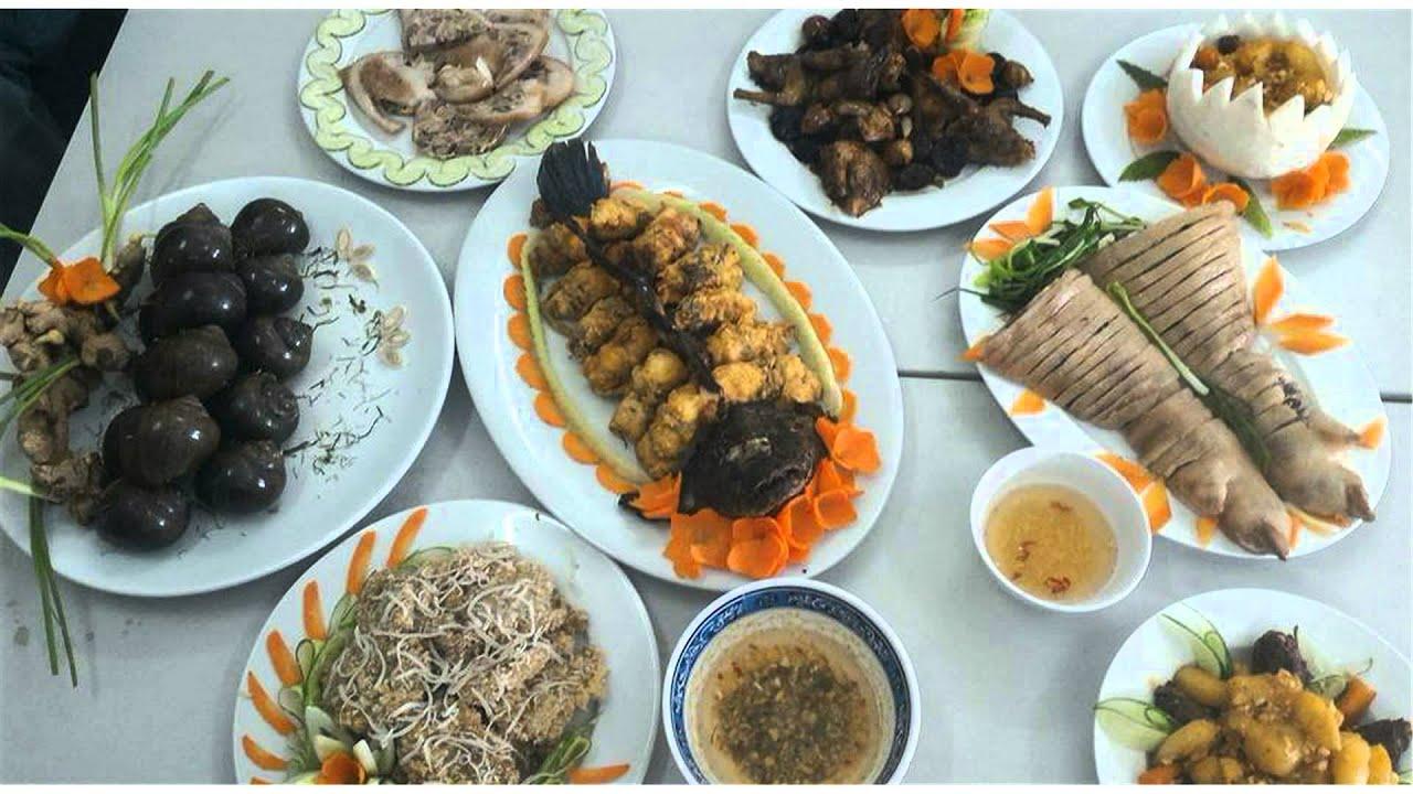 CHỨNG CHỈ NGHỀ NẤU ĂN,Học nghề NẤU ĂN tại hà nội, thi cấp chứng chỉ nấu ăn, đào tạo nấu ăn cấp tốc