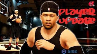 NBA Live 16 - Rising Star Player Update | Pro-Am Tomorrow Playing w Community!