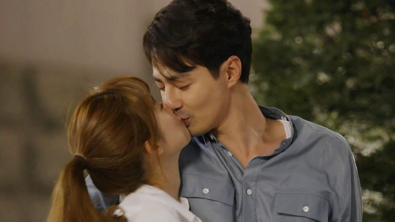 9 medical K-dramas to watch after 'The Good Doctor' | SBS
