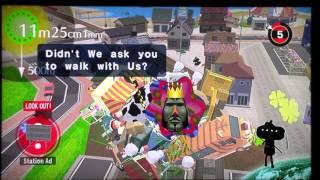 Beautiful Katamari (Xbox 360) - Dynaville
