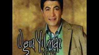 Oguz Yilmaz -  Samanliktan Toz kaldi 2007
