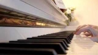 Piano - Nabucco