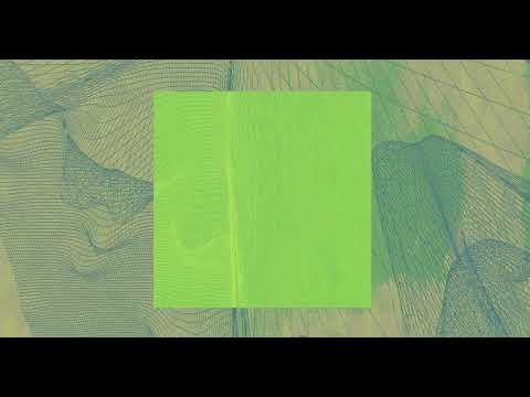 Apparat - Caronte (Radio Slave Remix)