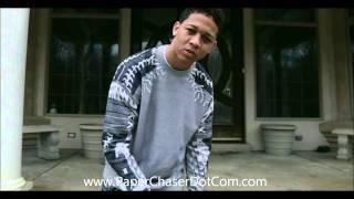 Lil Bibby Ft  Lil Herb - Game Over (Prod. By DJ L)