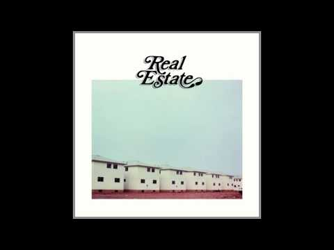 All The Same; Real Estate mp3
