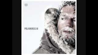 Polarkreis 18 - Unendliche Sinfonie (A Great Paulukka Remix - Radio Edit)