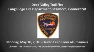 Fire Department and Fire Officer Training - Canceling Assistance Prior to Arrival