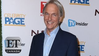 mark harmon looks back on ncis 15 seasons later