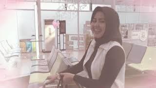 ( LOVE ) ENRY IDIL FITRIAN & FIKA ENGLA - KERINCI AUG 2018 by Sekarlangit Saptohoedojo '18
