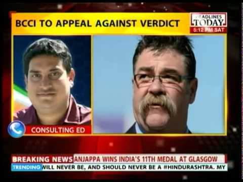 BCCI: Will fight for Jadeja