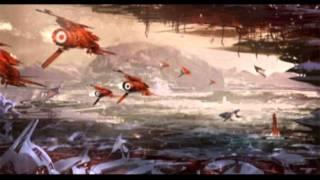 Deenk ft. Kyla - Kansas City [Engage Remix]