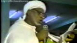 Cheik Nazirou Niasse Daga Misbahou Djabir Zinder Niger +22797200671