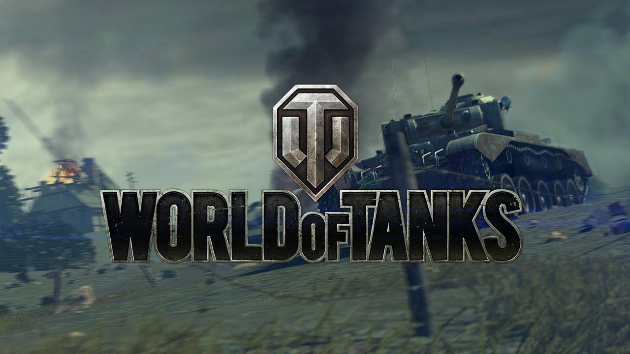 dunkirk mod world of tanks