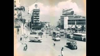 Arturo Gomez Stevenson Cartagena de Indias