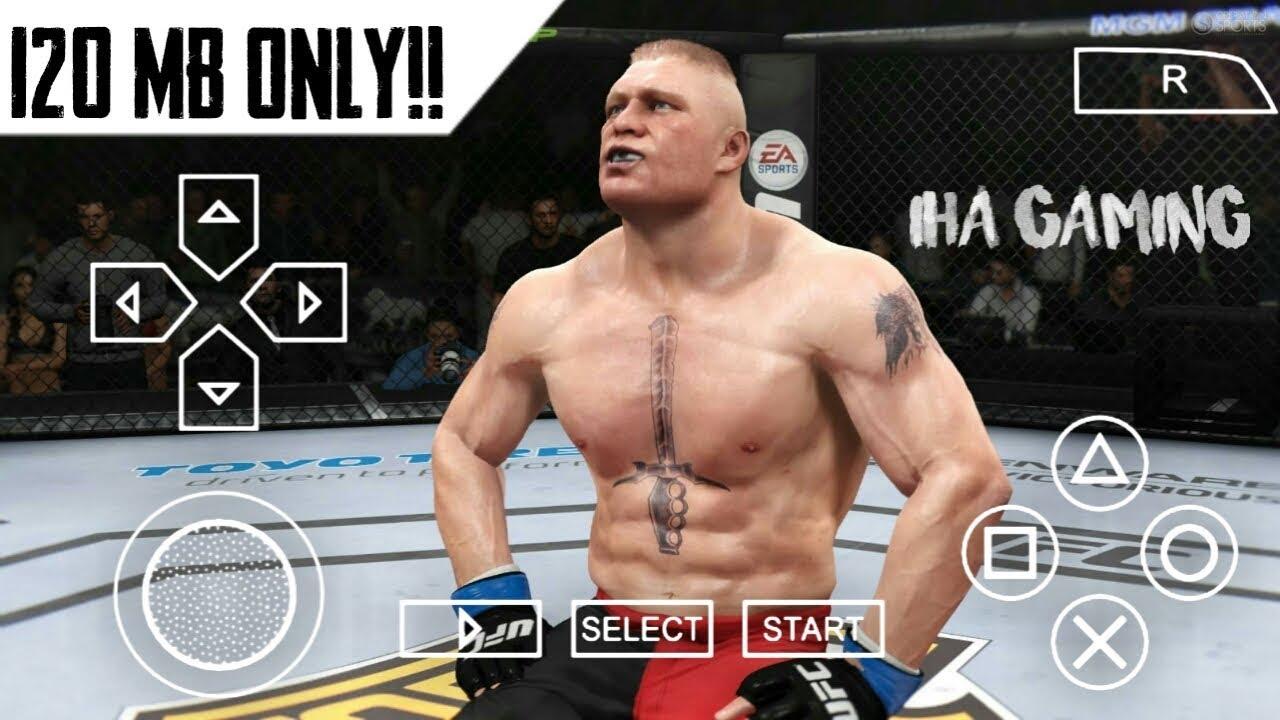 UFC BAIXAR JOGO ULTIMATE FIGHTING CHAMPIONSHIP THROWDOWN PS2