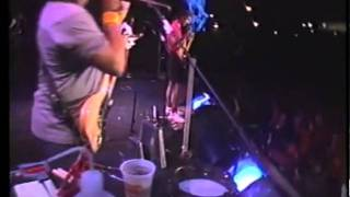 Frank zappa - does humor belong in music 1984 -. trouble every day