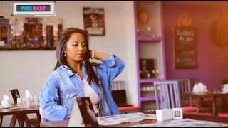 PIKA SARY - Interview MITCHOU AMY RyKalaVazo par #dreamteam
