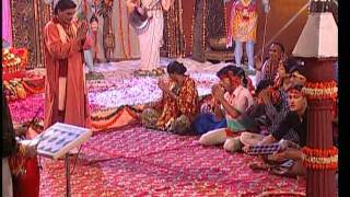 cham cham nache languriya full song maiya kahan meelegi mela laga