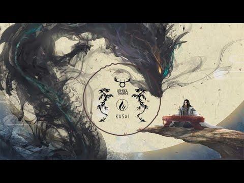 Eruku & Hansel Thorn - Kasai
