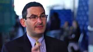 A review of current and future directions of clinical trials for CLL