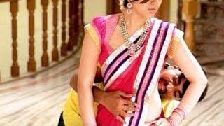 Rye Rye Telugu Movie Theatrical Trailer