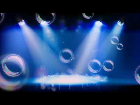 Remix Song Adha Pind