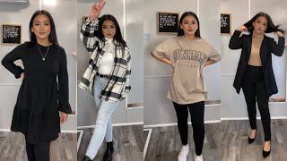 Modesty Fashion | Church outfits and Casual outfits