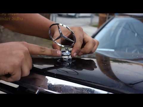 W211 | Car Fix DIY Videos