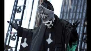 Ghost - Ritual (subtitulos en español)