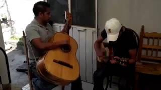 Los mejores músicos de nealtican