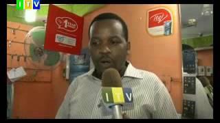 TCRA yazima simu feki 630.000 katika kampeni yake ya kuondoa simu feki sokoni.