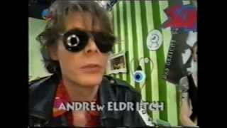 Eldritch SAT1 Superkuche 30-05-1994