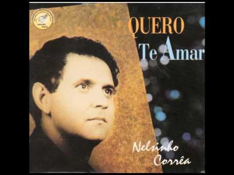 CD Quero Te Amar - Gente linda