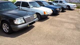 Выкуп авто в СПб http://carskupka.ru(, 2014-07-16T01:31:55.000Z)