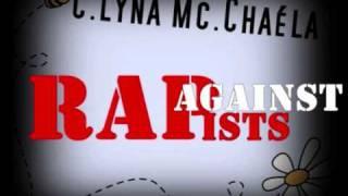 an another CHILD ABUSE FIGHT Song VII : Große Mädchen weinen nicht