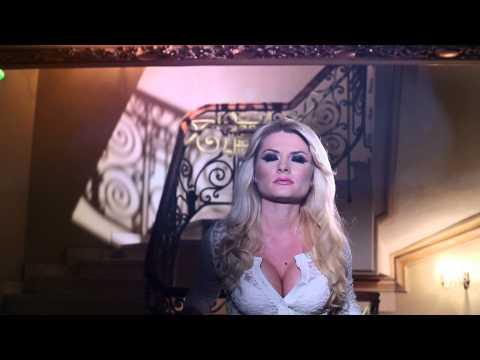 Ianna Novac - Una Furtiva Lagrima (official video )