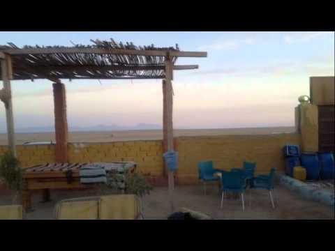 Abu Ramad FISHING trip - egypt - Red Sea