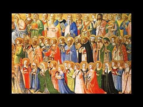 Les saints 44 - Qui était St Julien de Burgos, évêque de Cuença et confesseur (✝ 1207)