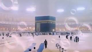 Subhan Allah&Allah Pak, make us all present in our house. (RAO usama)
