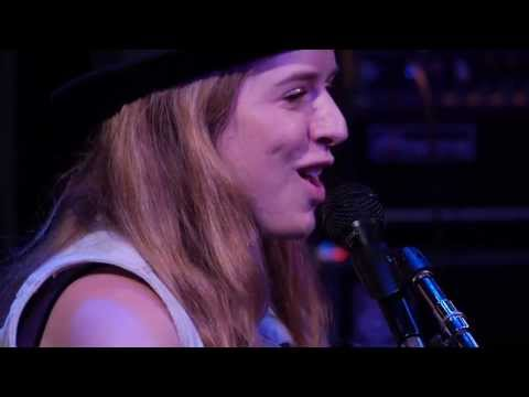 ZZ Ward - Full Performance (Live on KEXP)