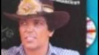 Alberto Vazquez- Asomate A Mi Alma
